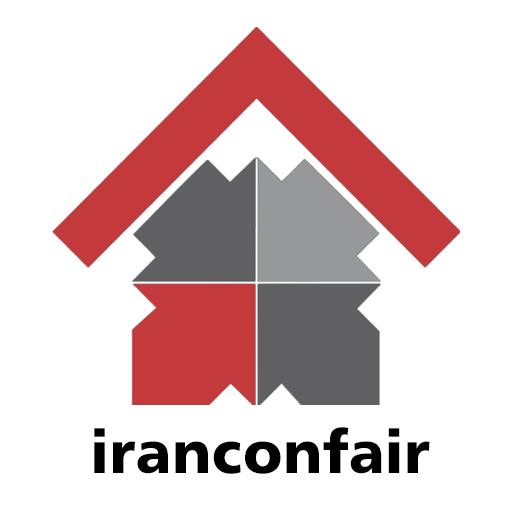 حضور پارس مش پلیمر در بیستمین نمایشگاه  بین المللی صنعت ساختمان تهران