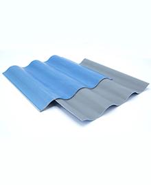 پوششهای سقفی سینوسی
